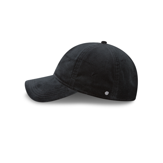 VELVET BLACK 9TWENTY ADJUSTABLE Left side view