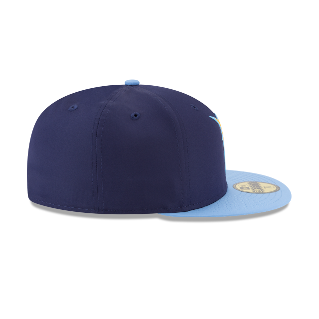 outlet store f08a4 abe1d reduced youth boston red sox new era red 2018 prolight batting practice  59fifty fitted hat 641be 6e61d  coupon code for kids tampa bay rays batting  practice ...