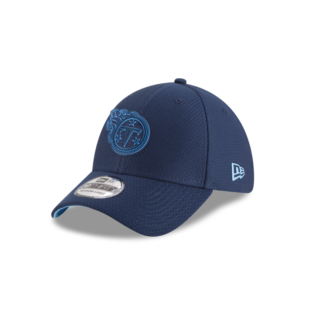 TENNESSEE TITANS SPOTLIGHT LOW PROFILE 59FIFTY FITTED 77794c1bd
