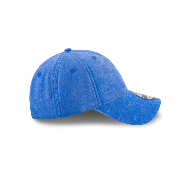 KANSAS CITY ROYALS RUGGED MINI 9TWENTY ADJUSTABLE Right side view