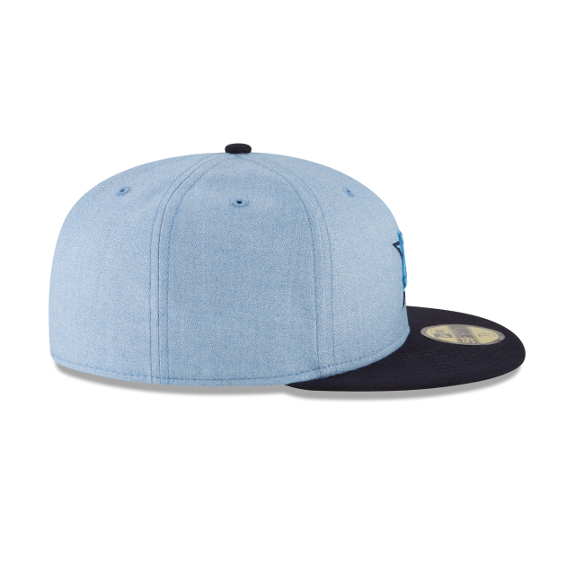 best cheap d9a26 0b5c6 ... new era 2017 mlb fathers day 59fifty cap 644aa d10ae  italy houston  astros fathers day kids 59fifty fitted right side view 0fe74 8cbd9