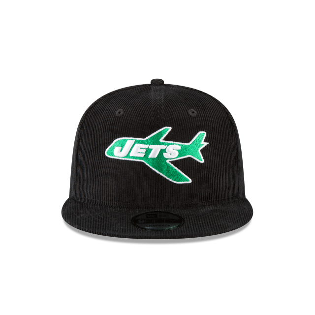 d43b7bb894af89 inexpensive new york jets corduroy hat e211f 9fae3
