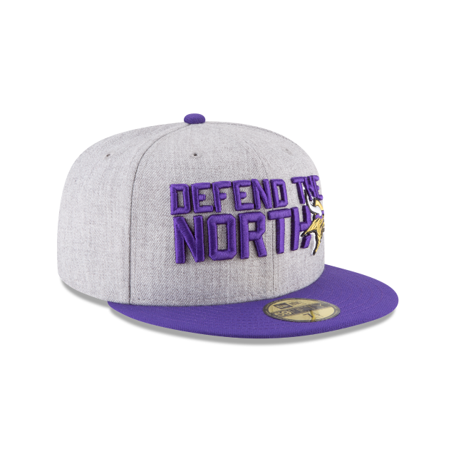 release date: aee25 15735 denmark minnesota vikings new era 2018 nfl draft spotlight 59fifty fitted  hat purple gold 3d915 20d56  denmark minnesota vikings nfl draft 59fifty  fitted 3 ...