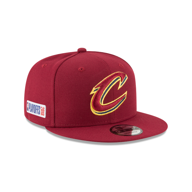 superior quality 58dbe 69614 ... promo code for nba playoffscleveland cavaliers playoff side patch  59fifty fitted 49.00 cleveland cavaliers playoff side
