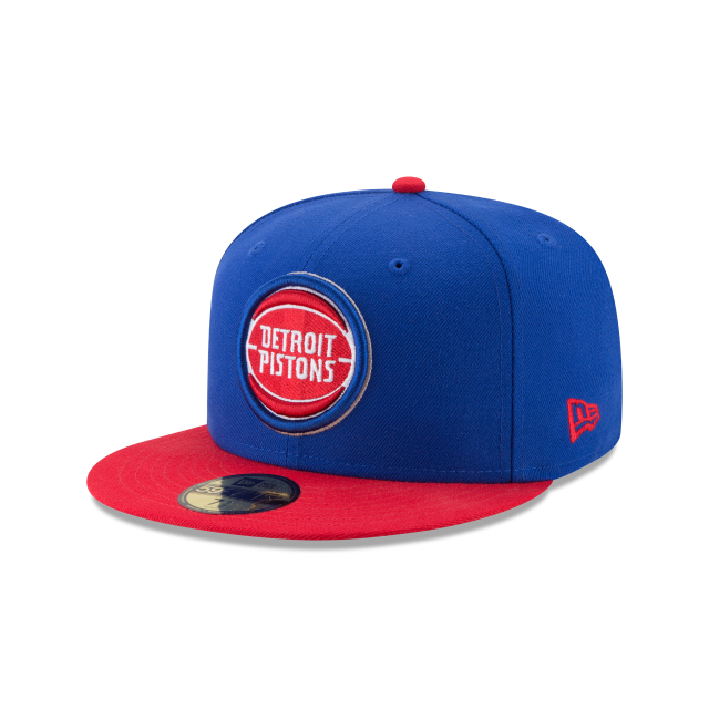 official photos fc24f dcdc4 promo code new era detroit pistons youth blue red 2tone 9fifty snapback  adjustable hat 82fdd 4bd5a  reduced detroit pistons 2tone 59fifty fitted 3  quarter ...